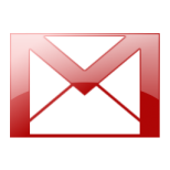 Gmail Logo Grande